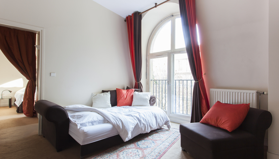52 Clichy - Apartment - Gallery