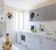 52 Clichy - Apartment - Gallery - picture