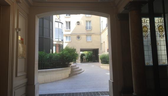 52 Clichy - Gallery