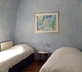 52 Clichy - Gallery - picture