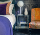 les3chambres - gallery - picture