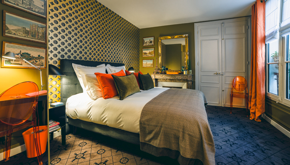 les3chambres - gallery