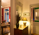 Villa Montabord - Gallery - picture
