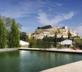 Le Clair de la Plume - gallery - picture