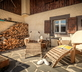 Chalet Fourmiliere - Gallery - picture
