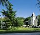Château de la Commanderie - Gallery - picture