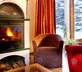 Chalet Colinn - gallery - picture