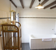 Auberge d'Inxent - gallery - picture