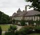 La Villa Sainte Claire - Gallery - picture