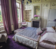 Le Manoir - gallery - picture