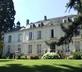 Château de Beaulieu - gallery - picture