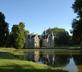 Château de Montriou - gallery - picture