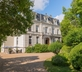 Château de Verrières - Gallery - picture