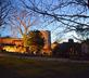 La Grande Maison d'Arthenay - Gallery - picture