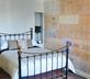 5 Grande Rue - gallery - picture