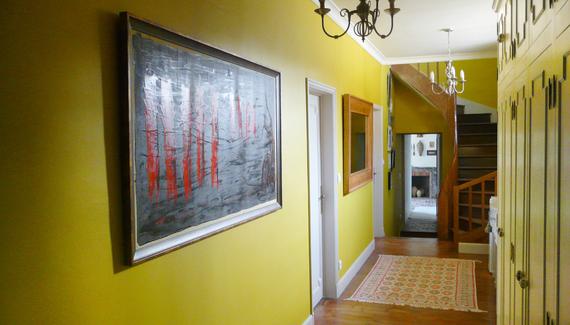 5 Grande Rue - gallery