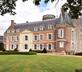 Chateau de Montmirail - Gallery - picture