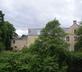 La Maison du Pont Romain - gallery - picture