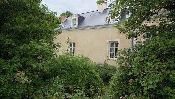 La Maison du Pont Romain - gallery