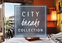 City Breaks Collection