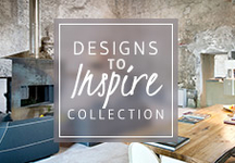Designs to Inspire