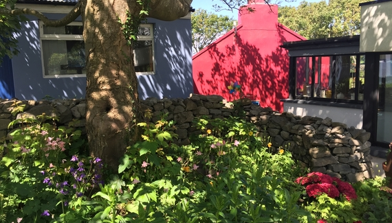 Windmill Cottages - Gallery