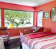 Windmill Cottages - Gallery - picture