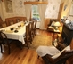 Ross House - gallery - picture