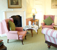 Dollardstown House Bed & Breakfast - gallery - picture
