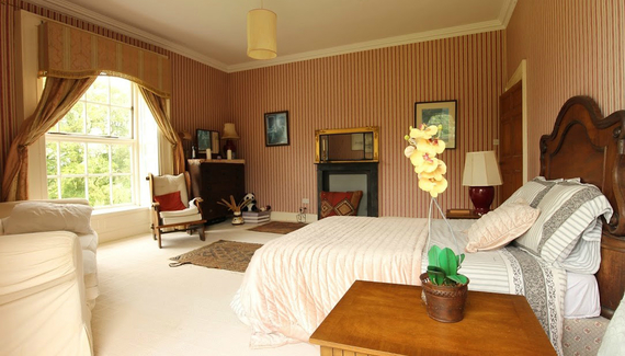 Downings Manor House - Gallery