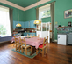 Downings Manor House - Gallery - picture