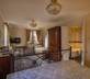 Ghan House - Gallery - picture