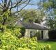 Clonleason Gate Lodge - Gallery - picture