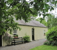 Clonleason Gate Lodge - Gallery - picture