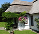 The Cottages - Gallery - picture
