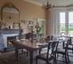 Lough Bawn House - Gallery - picture