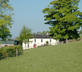 Lough Bishop House - gallery - picture