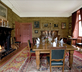Mornington House - gallery - picture