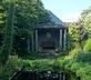 Kilmokea Country Manor & Gardens - gallery - picture