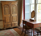 Woodbrook House - gallery - picture