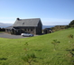 Seal Rock Cottage - Gallery - picture