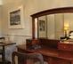 Wild Honey Inn - Gallery - picture