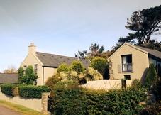 The Artists' Cottage & Studio