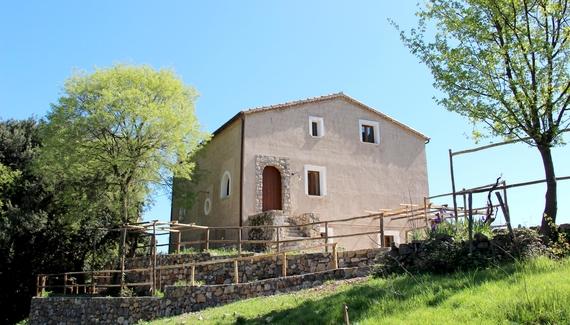 Locanda San Fantino - gallery