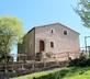 Locanda San Fantino - gallery - picture