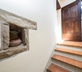 B&B Valferrara - gallery - picture
