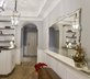 Adelina Guesthouse - Gallery - picture