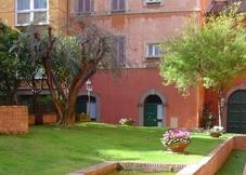 Casa Trevi I & II