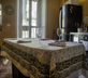 Casa Tuscania - Gallery - picture