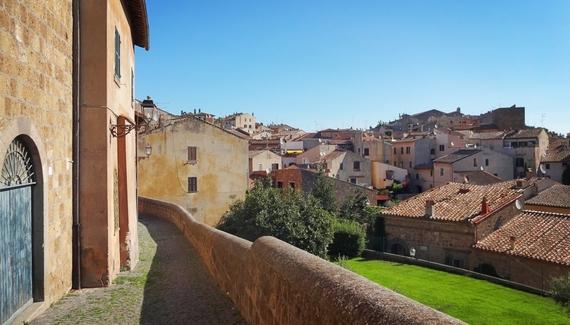 Casa Tuscania - Gallery